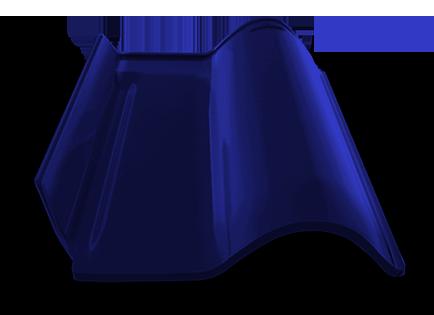 roof-tile-darkblue
