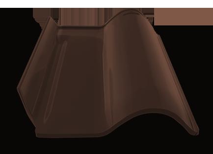 roof-tile-darkbrown