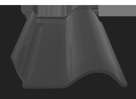 roof-tile-gray