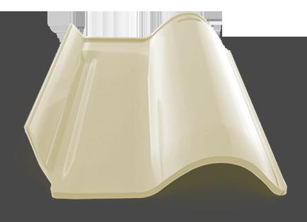 roof-tile-ivory