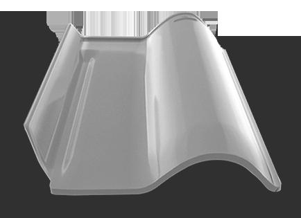 roof-tile-lightgray