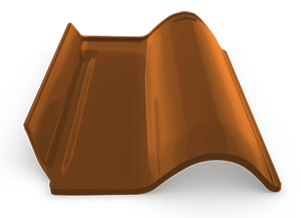 roof-tile-pinion