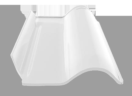 roof-tile-white