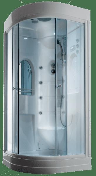 Bathroom-large-01