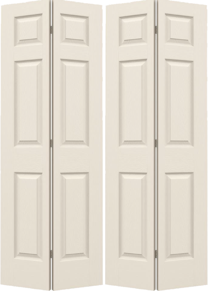 Doors-Page-Bi-Folding-Closet-Doors-3