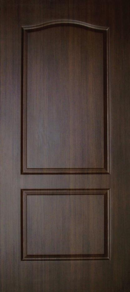 Doors-Page-Hdf-Panel-Interior-Doors