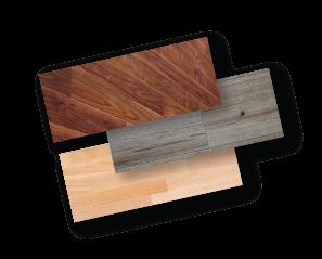 Flooring--Pagfe-Laminate-Flooring