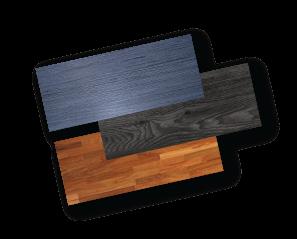 Flooring--Pagfe-Pvc-Flooring
