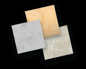 Flooring--Pagfe-Tile-Flooring