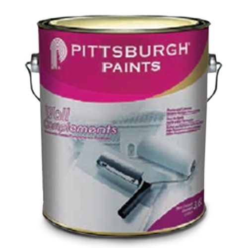 Pittsburgh Paints Acryic Wall Putty