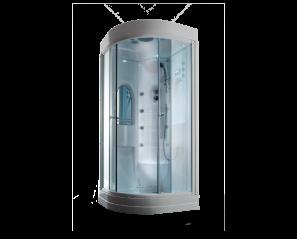T&Z-Web-Bathroom