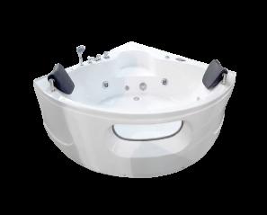 T&Z-Web-Bathtub