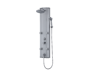 T&Z-Web-Shower-Pannel