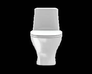 T&Z-Web-Toilet