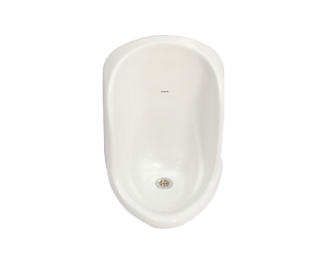 Toilet-Sets-Page---Urinal