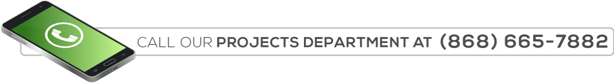 projects-division-contact