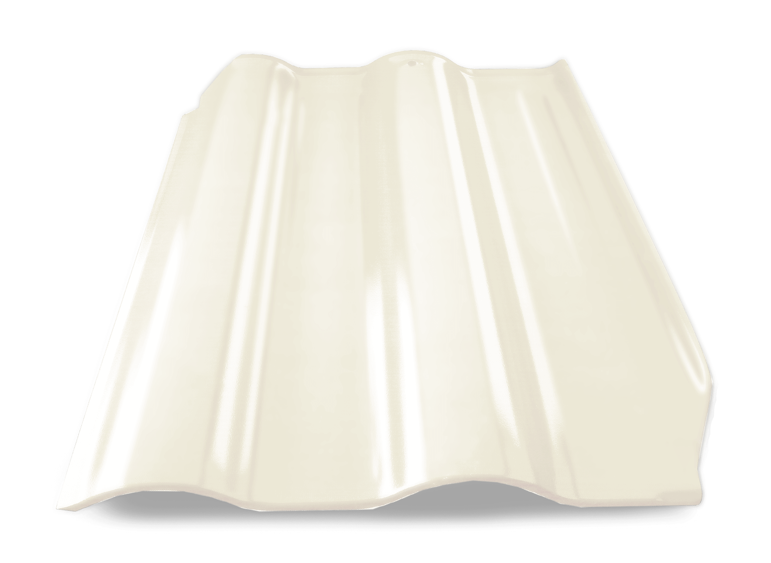 Premier-Roof-Tile-Ivory-t