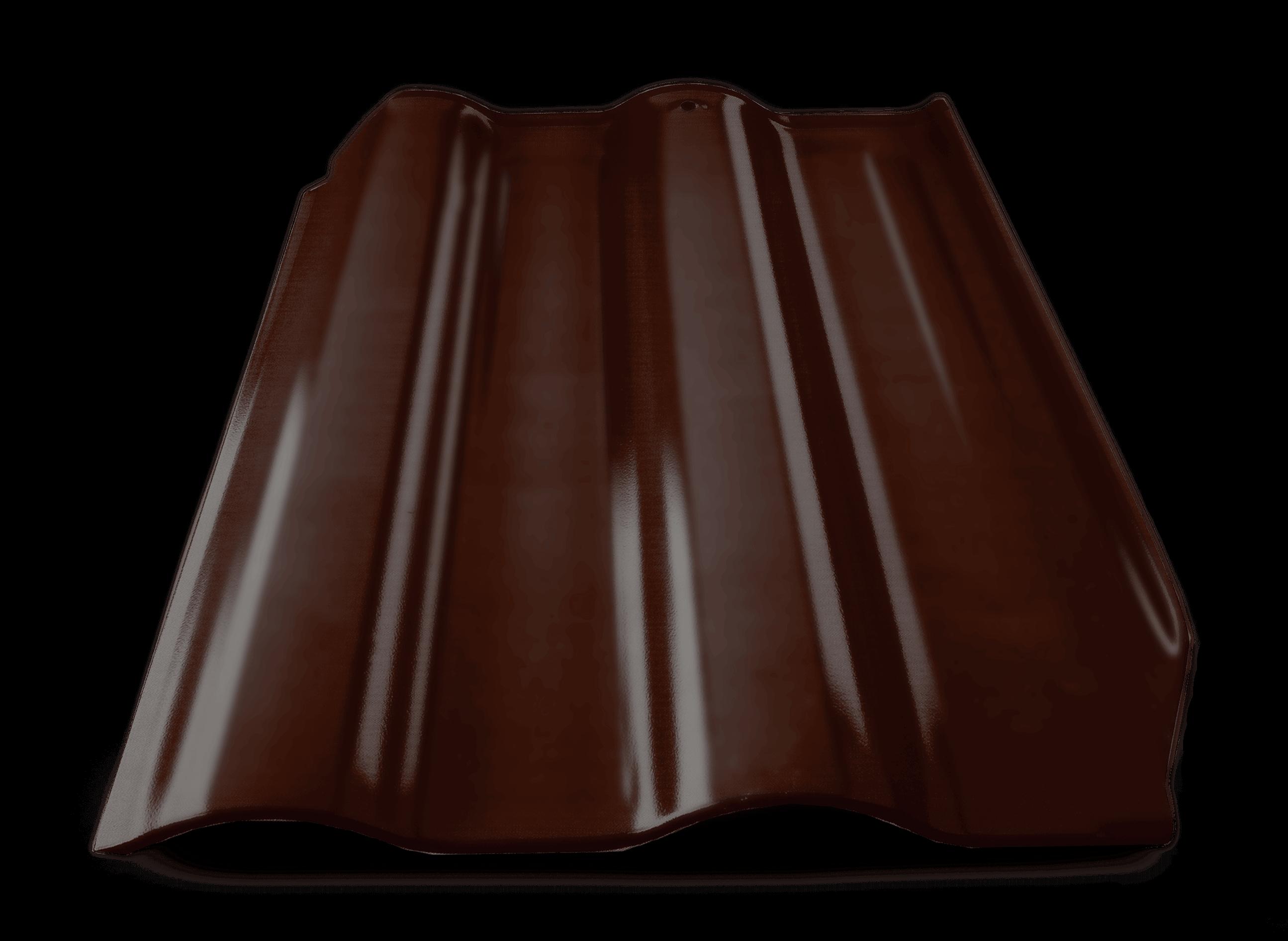 Premier-Roof-Tile-burgundy-t