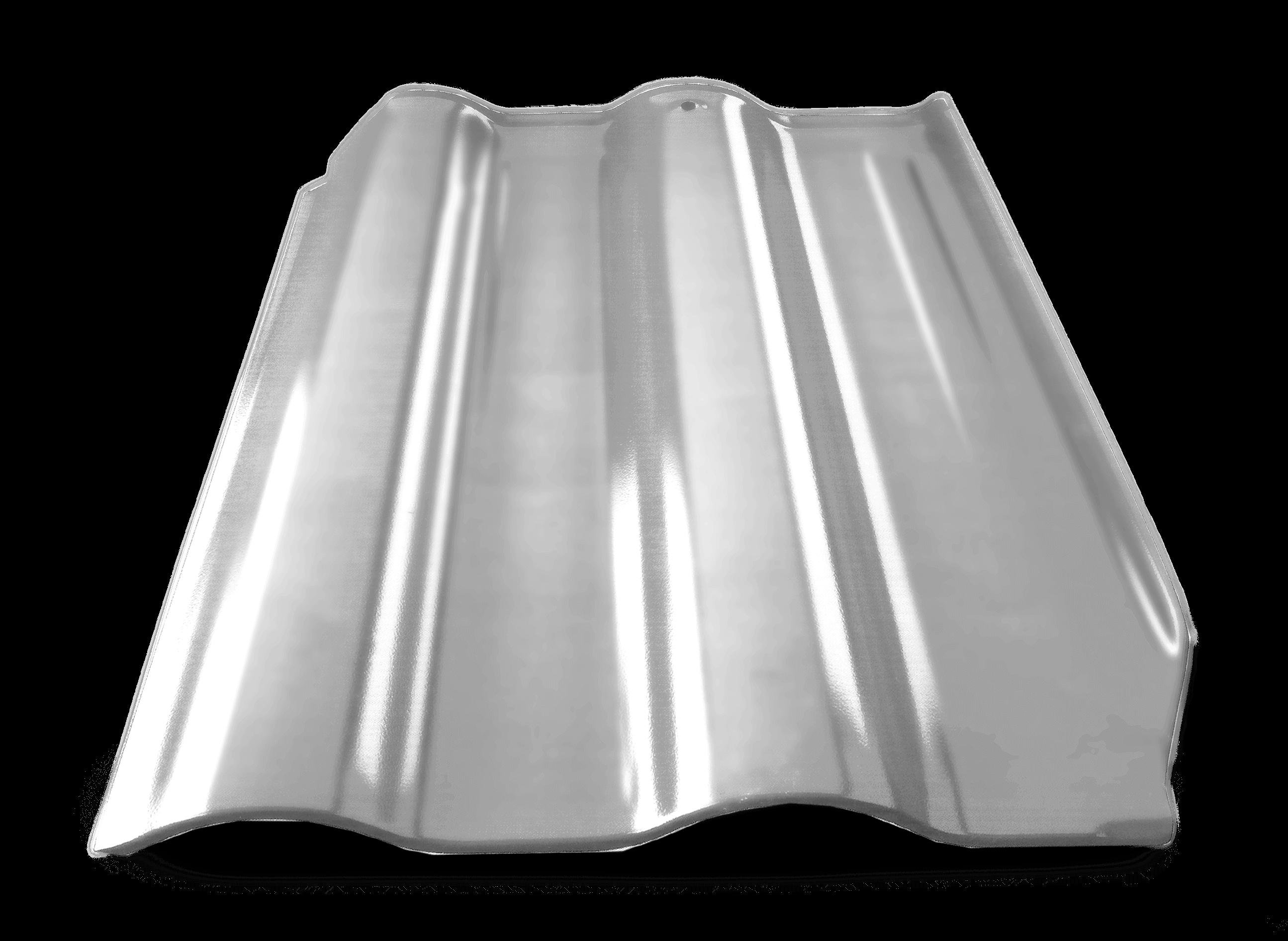 Premier-Roof-Tile-gray-t