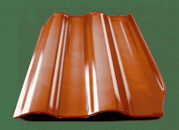 Premier-Roof-Tile-pinion-2-t