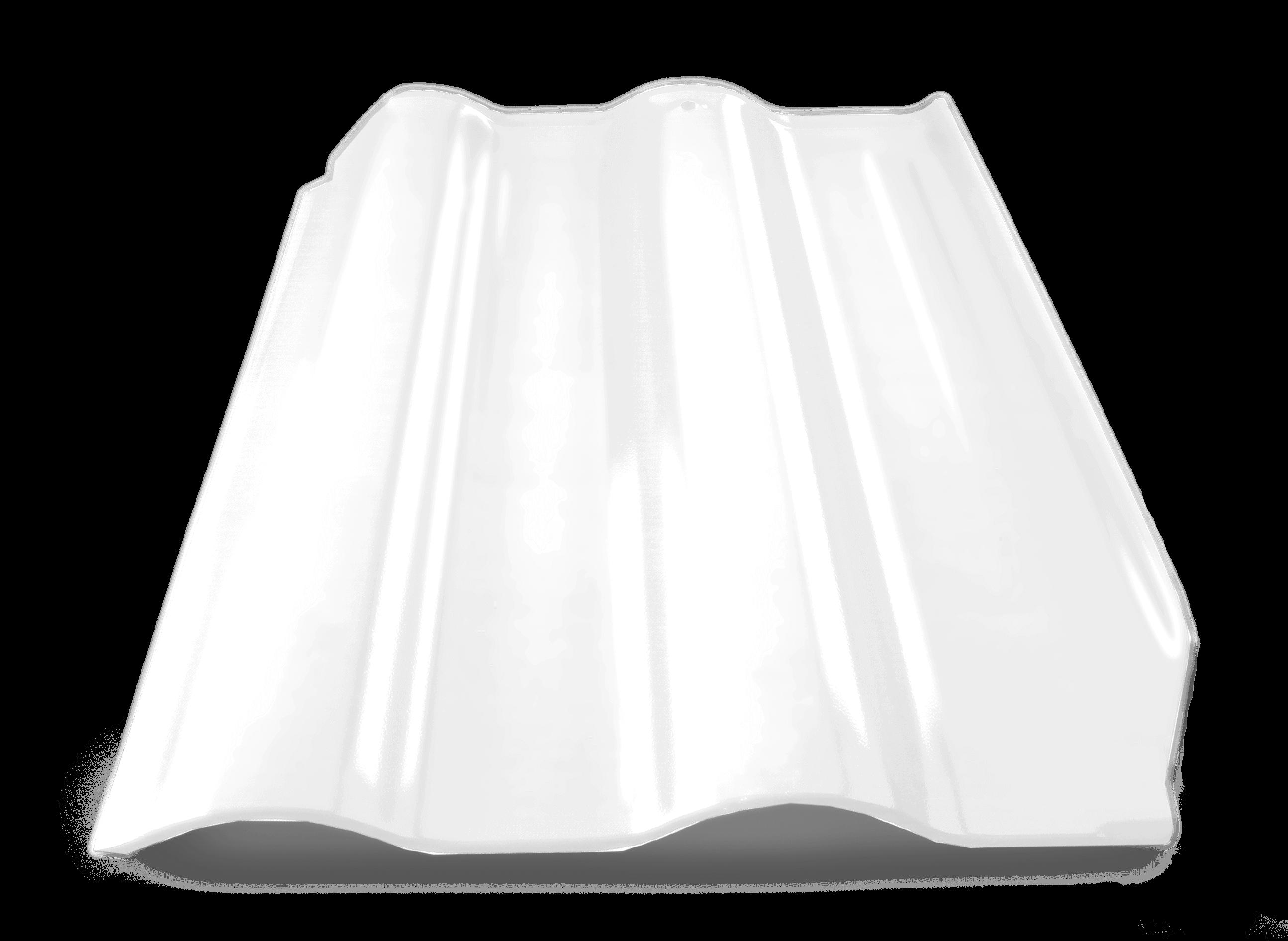 Premier-Roof-Tile-white-2-t