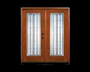 doors-1-t